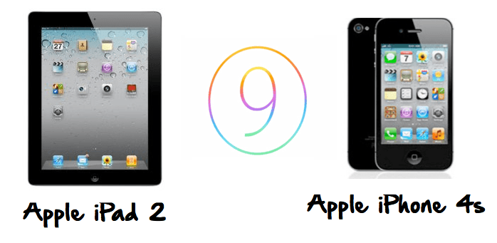 old-ios9-devices