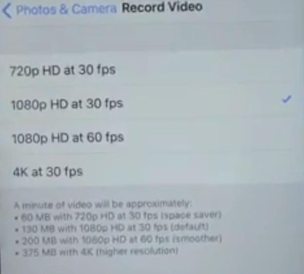4k-video-shot-details