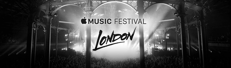 apple-music-festival-2015