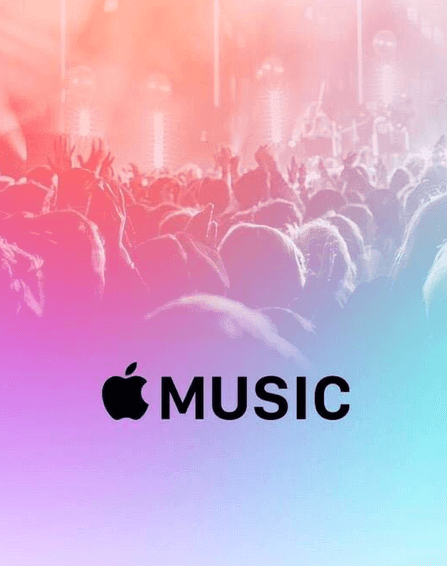 apple-music-stuck