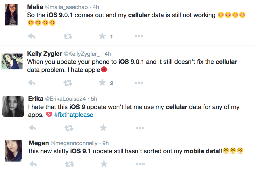 ios-9-cellular-data-issue