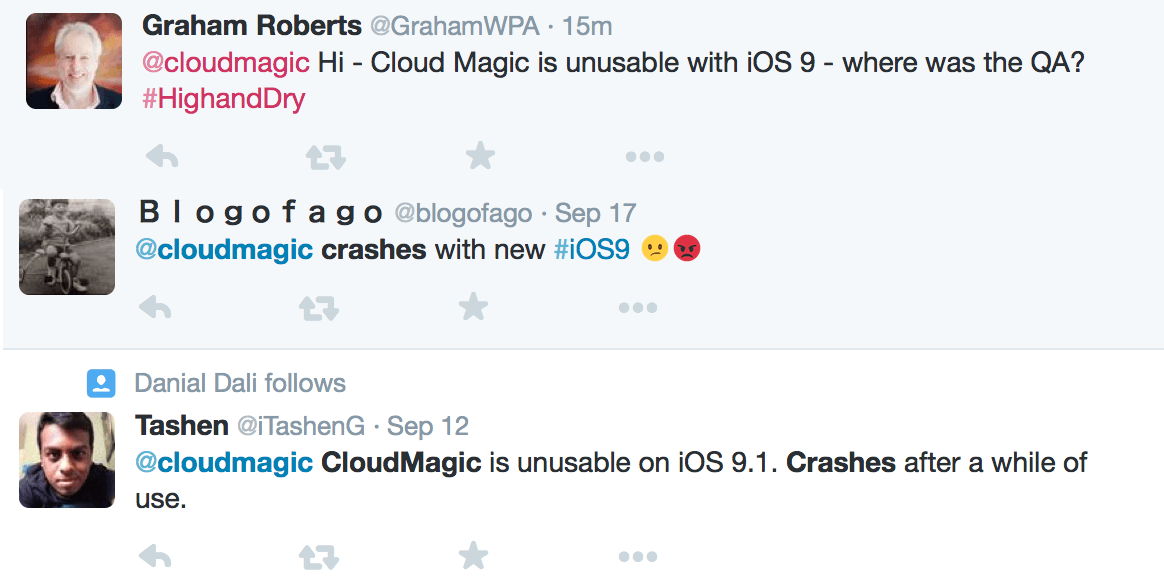 ios-9-cloudmagic-crash
