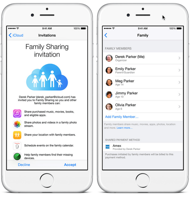 ios-9-family-sharing-invitation