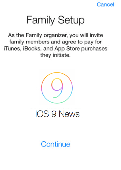 ios-9-family-sharing-setup