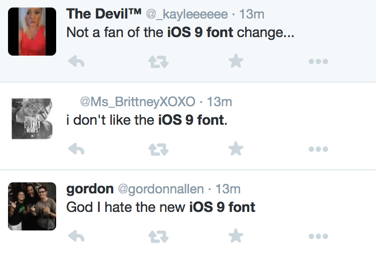ios-9-font-hate
