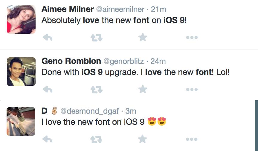 ios-9-font-love