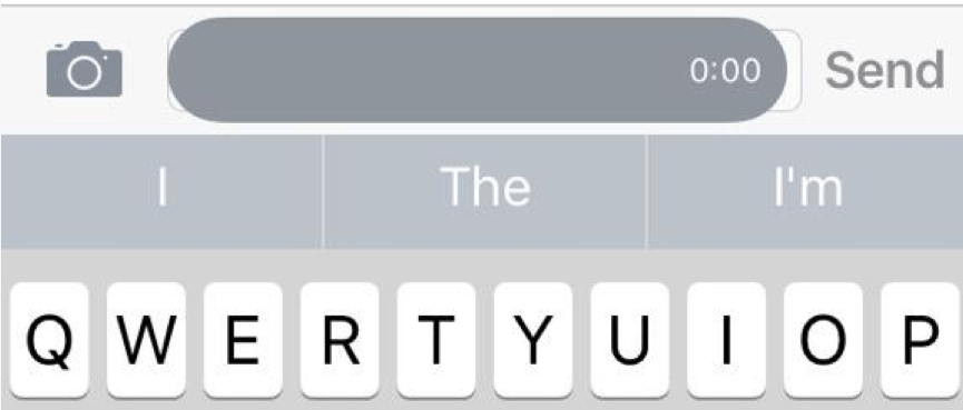 ios-9-gray-text-box