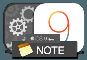ios-9-notes
