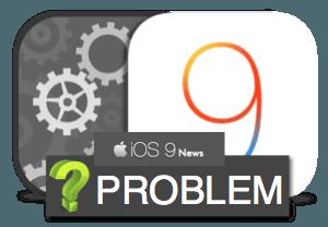 ios-9-problems