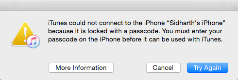 ios-locked-passcode