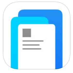 ios-paper-stories-app