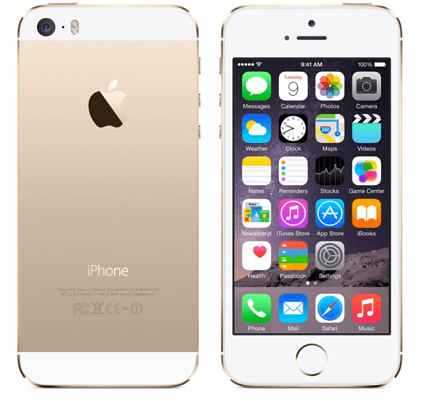 iphone-5s-8gb