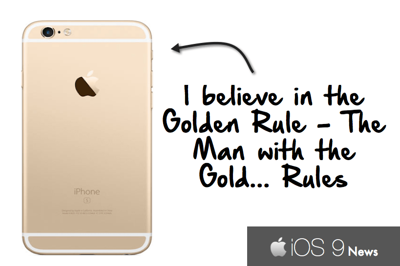 iphone-gold-color