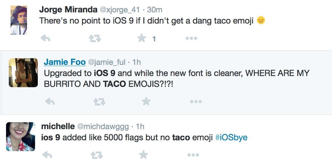 missing-emoji-taco-ios-9
