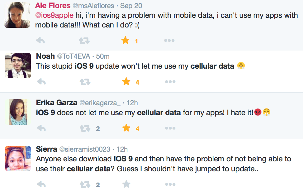 mobile-data-problem-ios-9
