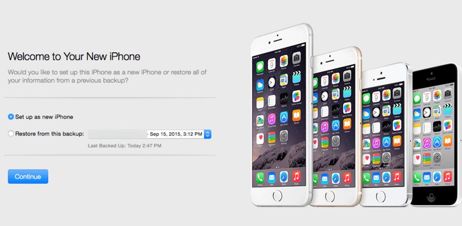 new-iphone-ios-9