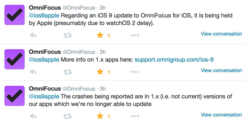 omnifocus-crash-update