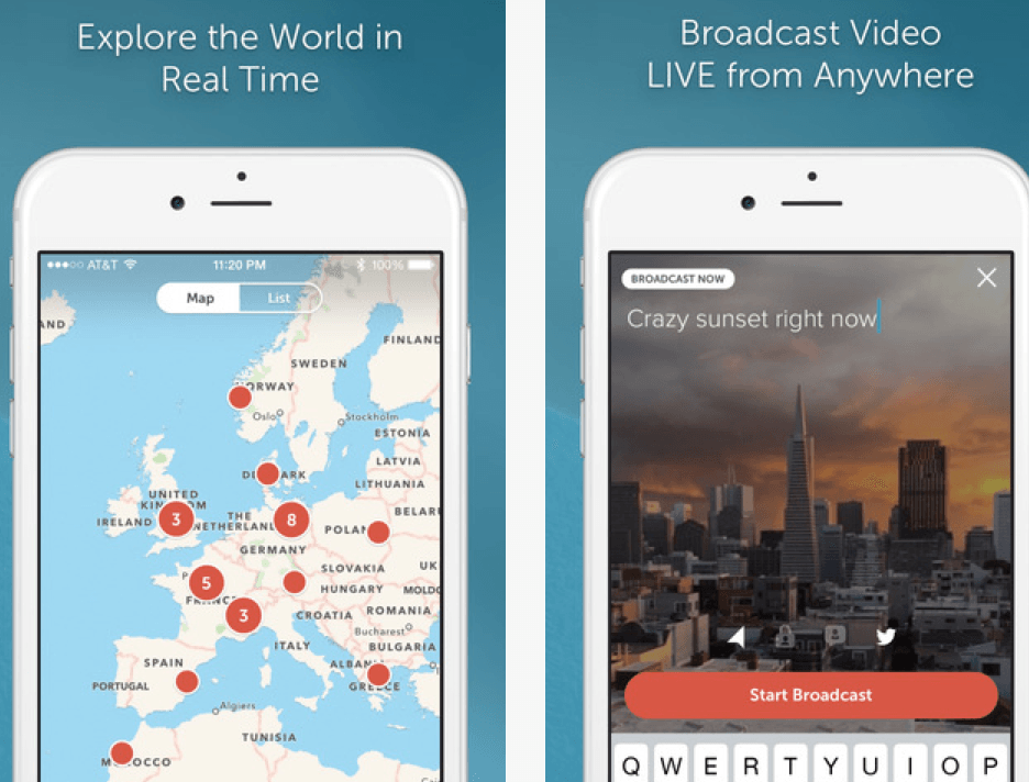 periscope-ios-9