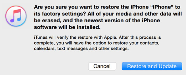 restore-and-update-ios-9