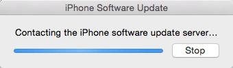 software-update-itunes