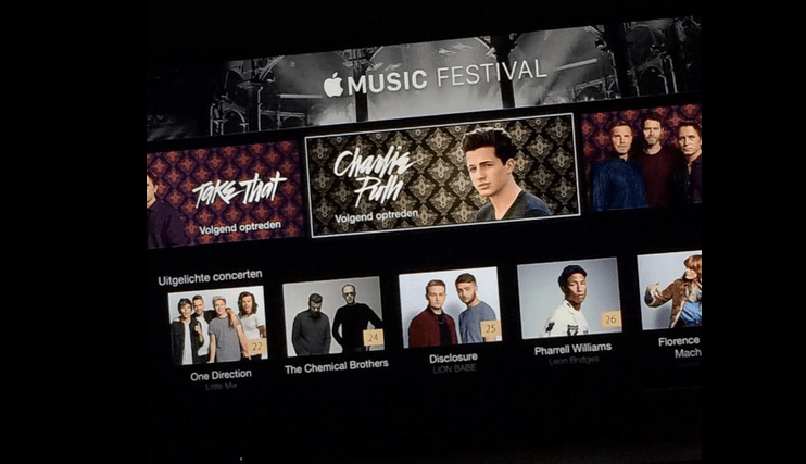 tv-apple-music-festival