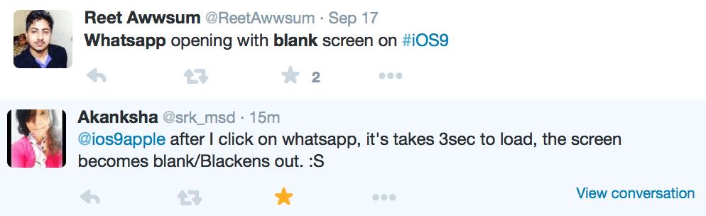 whatsapp-screen-blank-ios-9