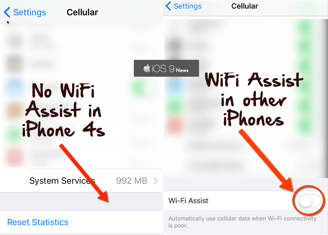 wifi-assist-iphone-4s
