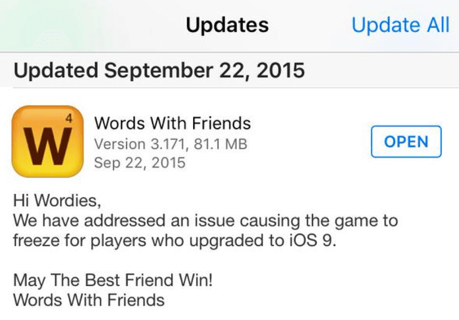 words-with-friends-update